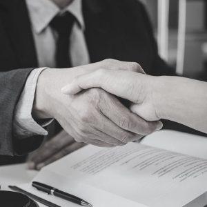 Czy warto skorzystać z postępowania pojednawczego przed wystąpieniem z pozwem?